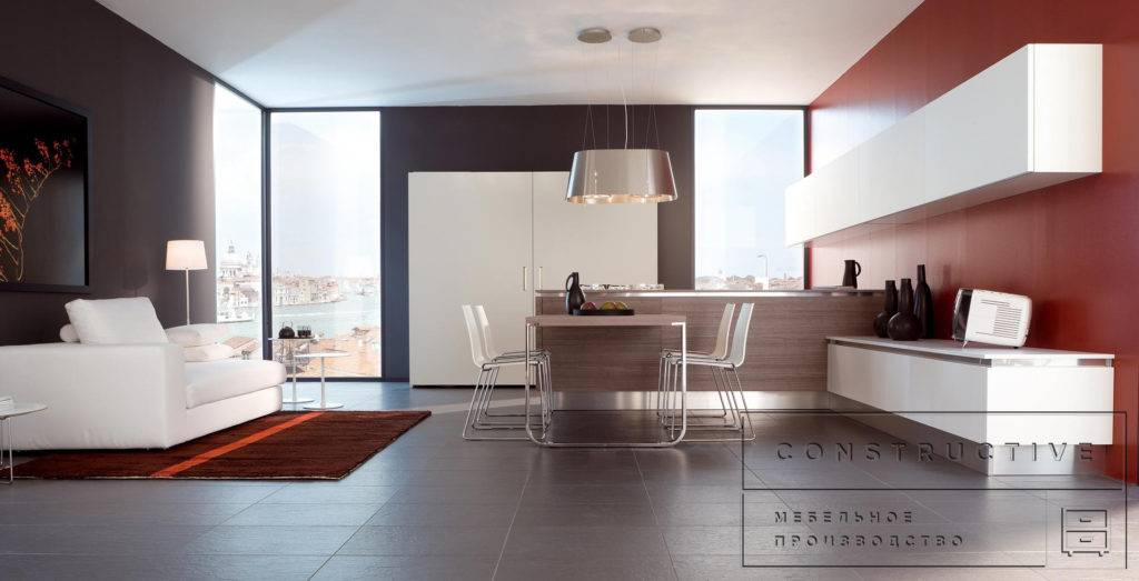 Индивидуальные <br>проекты по <br> изготовлению <br> мебели