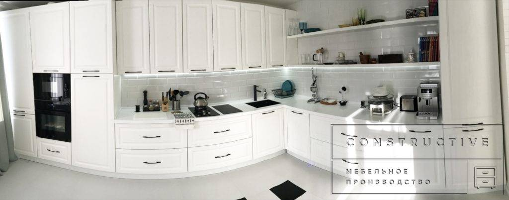 white_matt_kitchen_9
