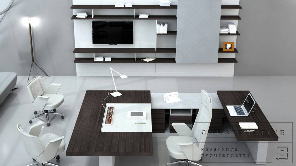 Преимущества <br> корпусной мебели <br> на заказ