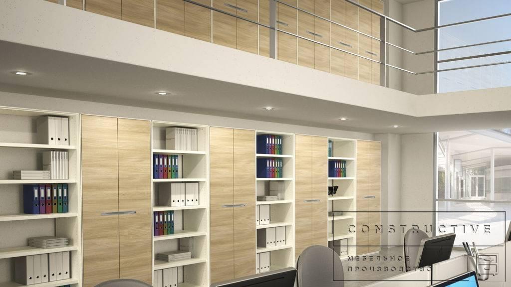 Шкаф купе – <br> прекрасное<br> дополнение <br> к мебельному <br>гарнитуру